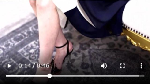 流川 りりの動画