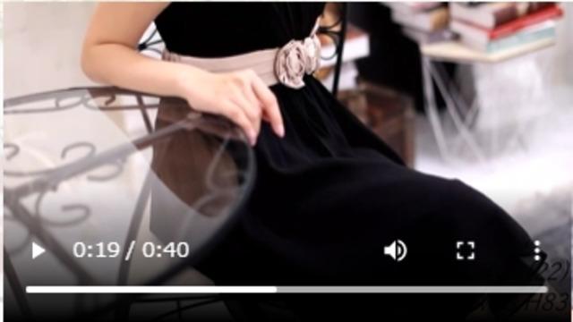 稲垣 美央の動画