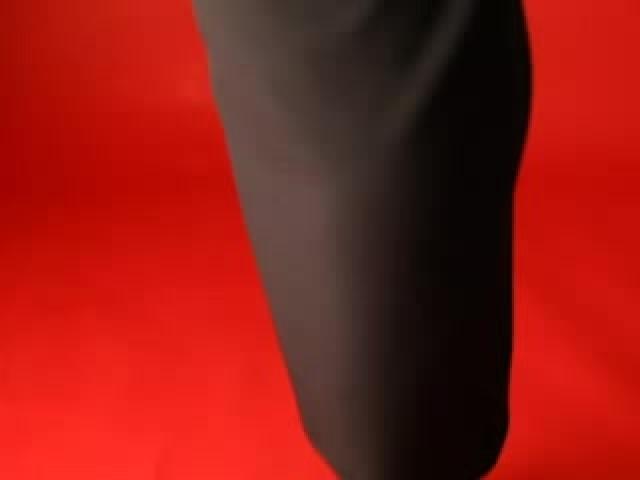 レイの動画