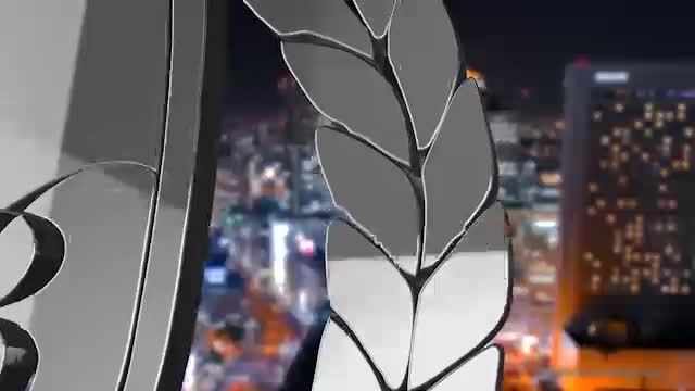 灰原 シェリー-Club BLENDA 尼崎店-の動画