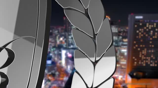 桃乃木 りか-Club BLENDA 尼崎店-の動画