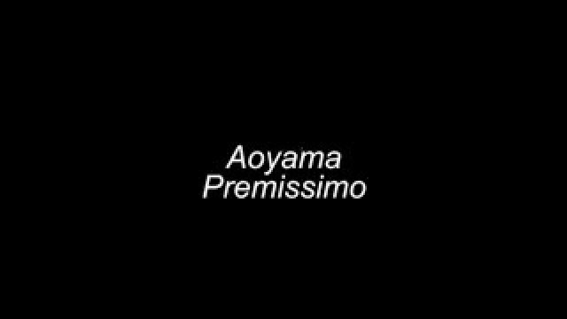 アスカの動画