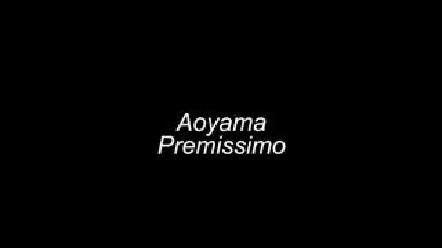 マミコの動画