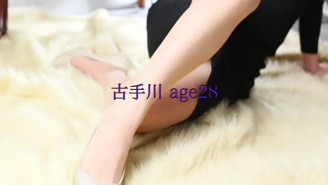 古手川の動画