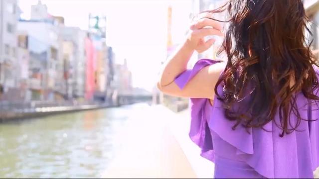 吉岡 磨凛の動画