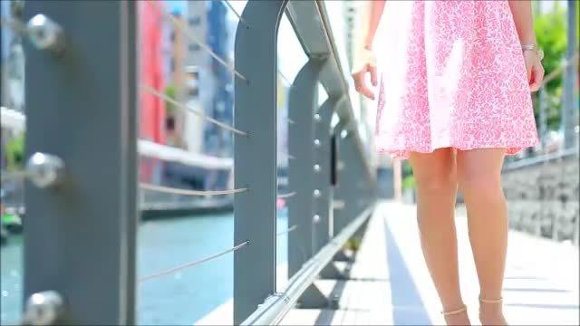 本田 ひまりの動画