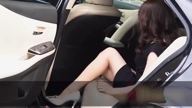 真宮 愛の動画