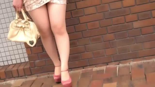 杉本 鈴美の動画