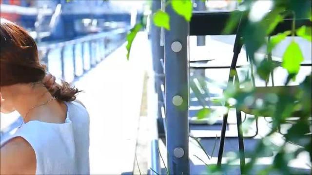 町田 みのり-CASA BIANCA(カーサ・ビアンカ)-の動画