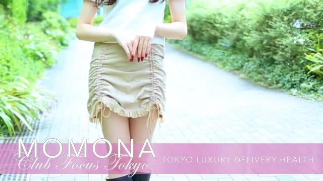 MOMONA-Club Focus Tokyo-の動画