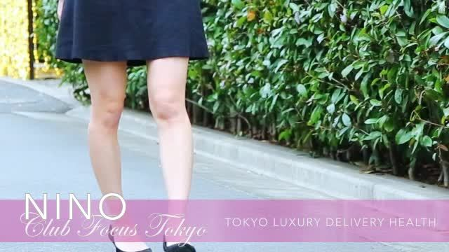 NINO-Club Focus Tokyo-の動画