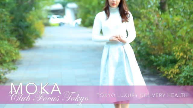 MOKAの動画