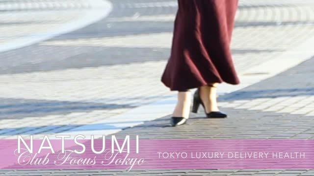 NATSUMIの動画