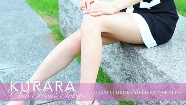 KURARAの動画