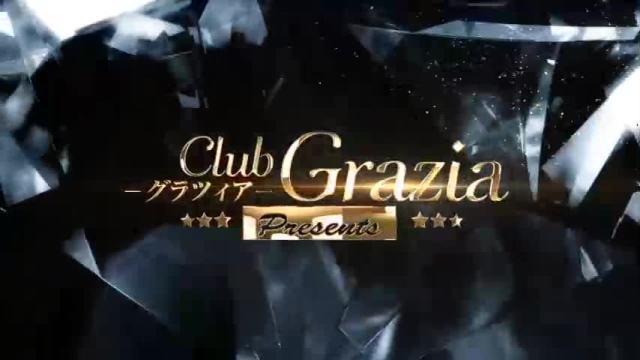 橋本 舞衣-Club Grazia - クラブグラツィア-の動画