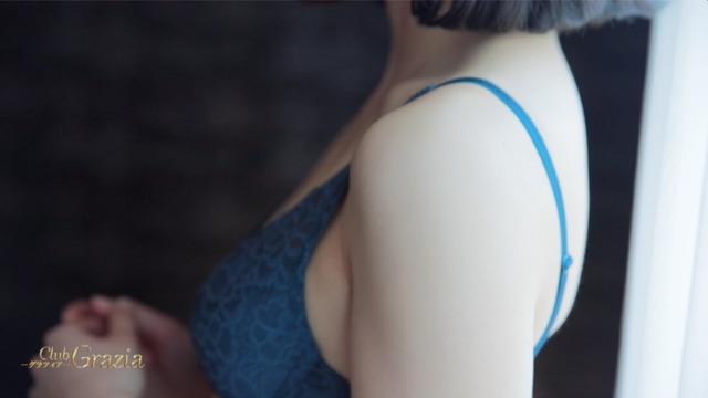白石 若菜の動画