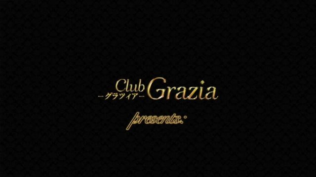 多岐川 葵-Club Grazia - クラブグラツィア-の動画