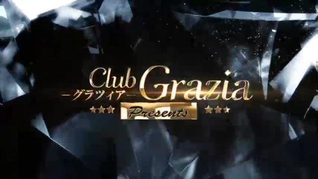 平井  あこ-Club Grazia - クラブグラツィア-の動画