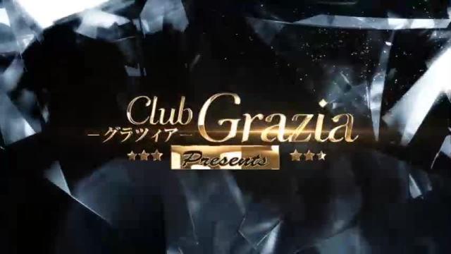 小川 芽衣の動画