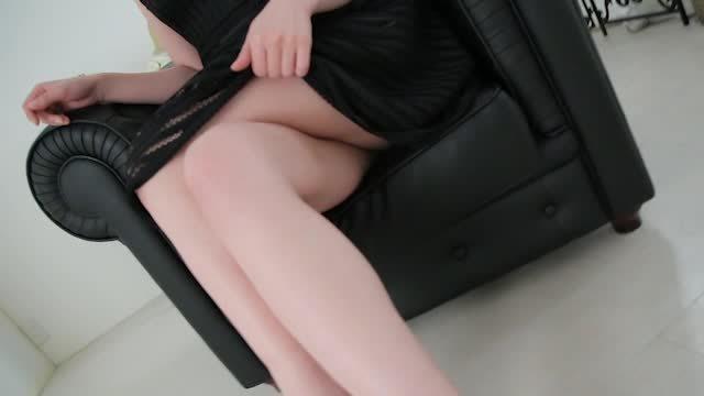 しほshihoの動画