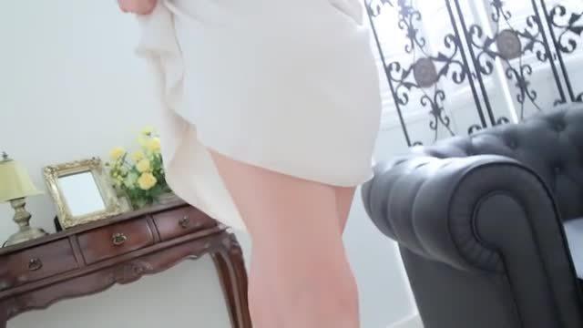 美和miwaの動画