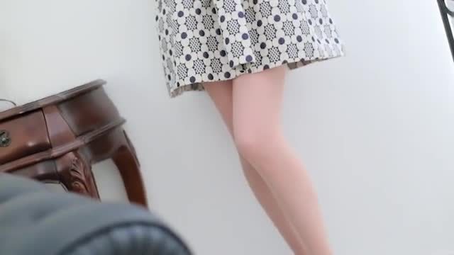 優紀yuukiの動画