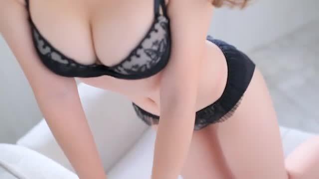 ユキノの動画