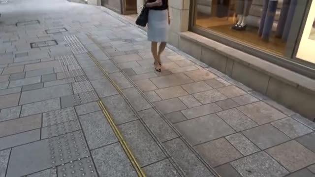 夏樹の動画