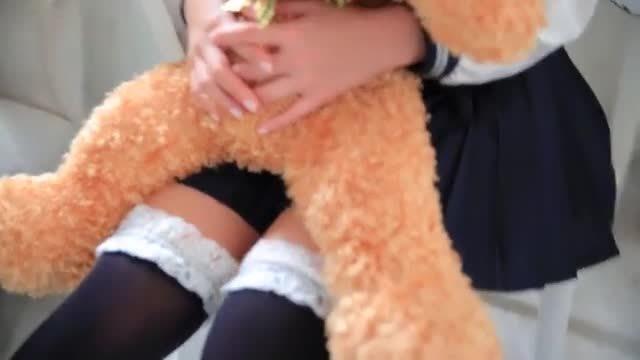 リオの動画