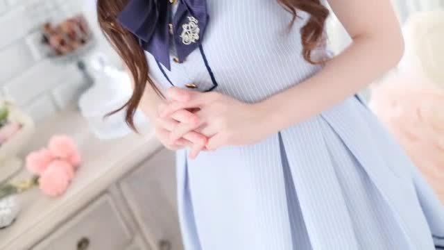 初音 みい-L~エル~-の動画