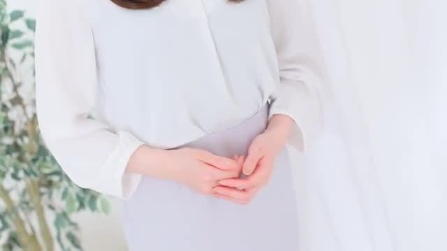 白石優衣の動画