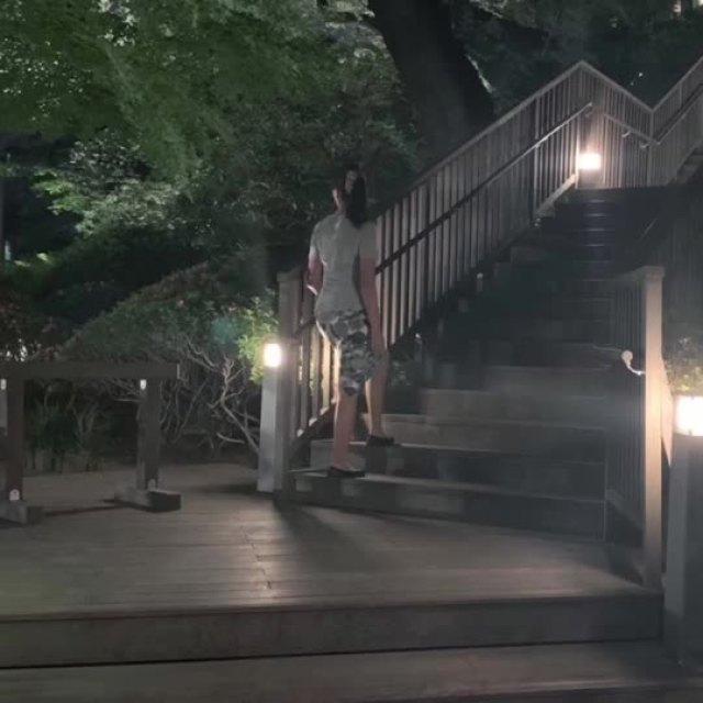さやか-インペリアル東京-の動画