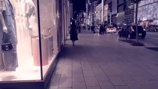 ゆなの動画