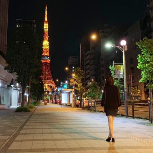 ふたば-インペリアル東京-の動画