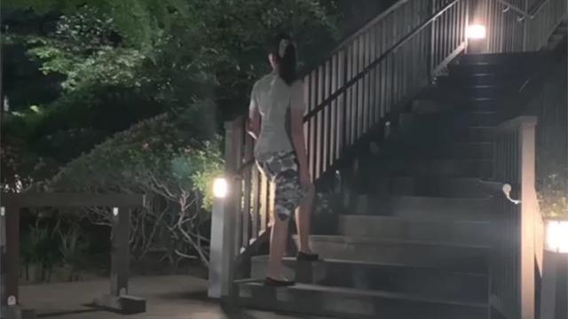 さやかの動画