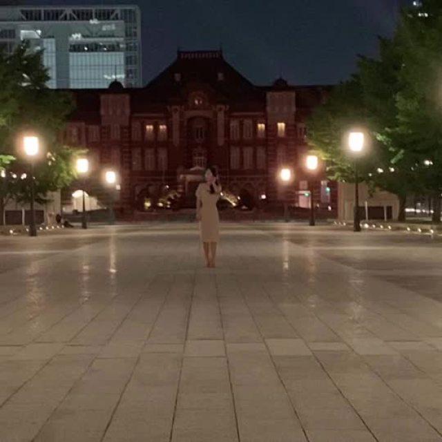 ちあき-インペリアル東京-の動画