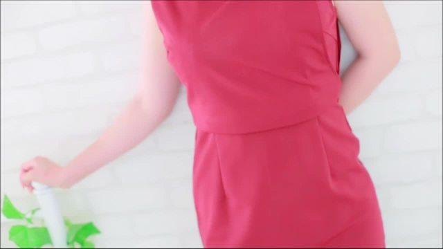 速水 まりんの動画