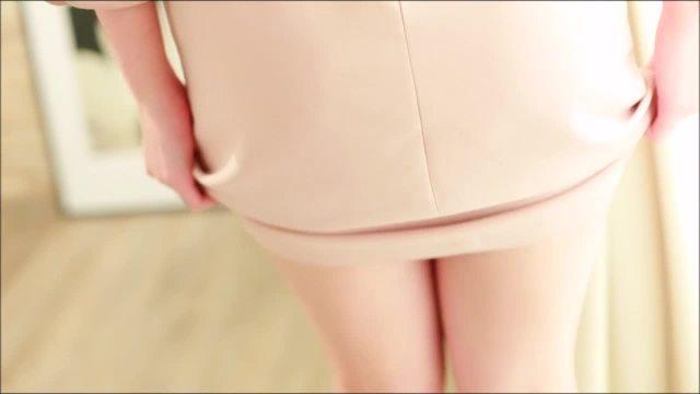 桜井 彩乃の動画
