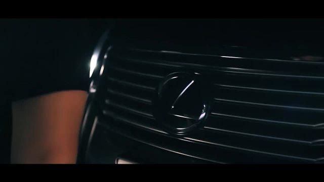 紫月 波留-club IRIS【クラブアイリス】名古屋-の動画