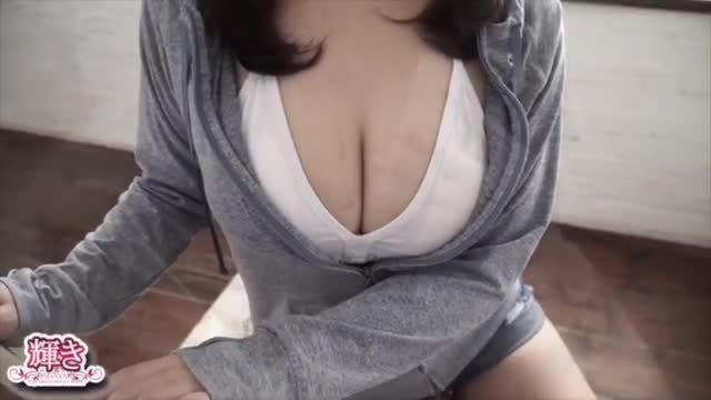 渋谷サユキの動画
