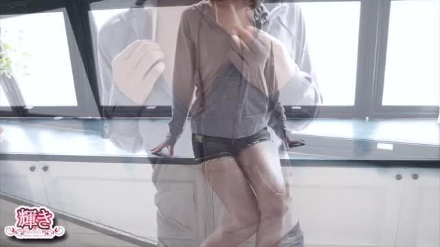 新宿モアの動画