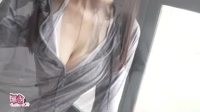 銀座カナデの動画