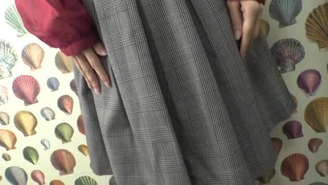 明日香(アスカ)-琥珀-の動画