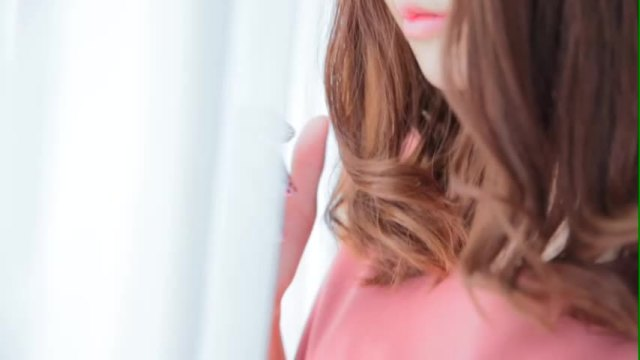 吉岡 愛衣里の動画