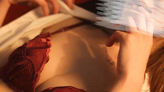 坂本優里亜(さかもとゆりあ)-東京ヒストリー lettre d'amour-の動画