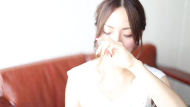 井沢菜々美(いざわななみ)の動画