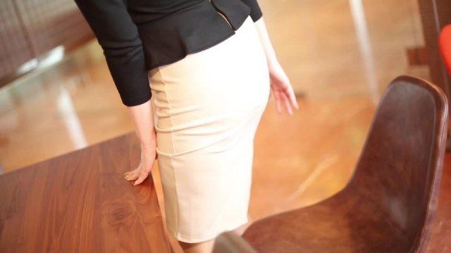鈴月美兎(りづきみと)の動画