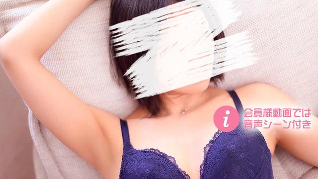 石川桃子(いしかわとうこ)-東京ヒストリー lettre d'amour-の動画