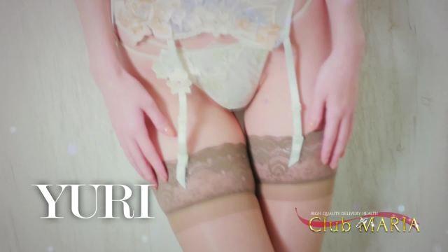 百合【ユリ】の動画