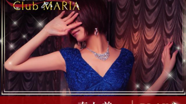 真七美【マナミ】-Club MARIA(クラブマリア)-の動画